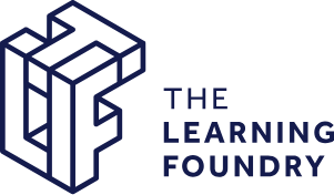 The Learning Foundry