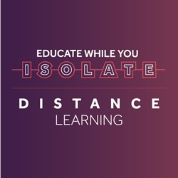 image-Distance Learning 200x200.jpg