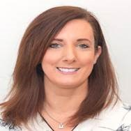 Amanda Manning, Learning and Development Business Partner at Livv Housing Group